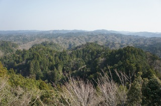大福山頂上から.jpg